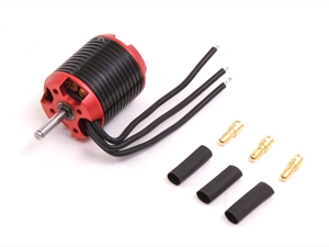 Century UK KDS 450 Q Brushless Motor 1700KV